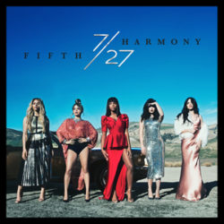 Fifth_Harmony_-_7-27_(Official_Album_Cover)